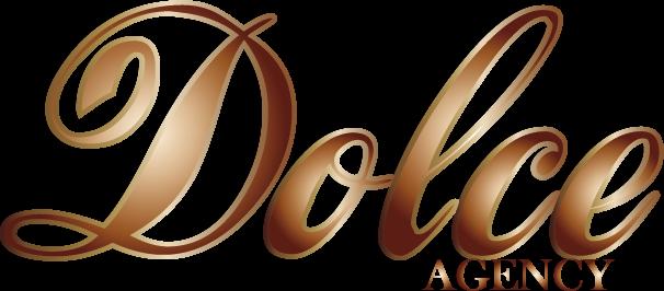 Dolce Agency FR